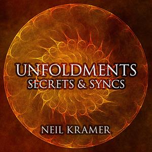 NEIL KRAMER THE UNFOLDMENT EBOOK DOWNLOAD