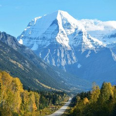 mountains02