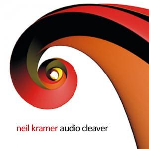audio-cleaver-500