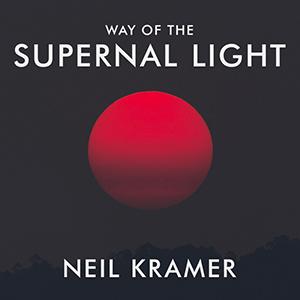 Supernal Light