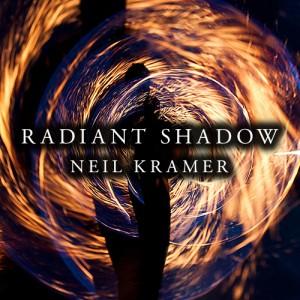 Radiant Shadow